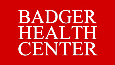 Badger Health Center